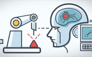 Bringing AI and Computer Vision to the Industrial Shop Floor