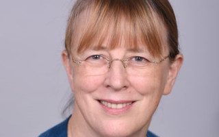 Five Minutes With Kate Stewart, Senior Director, Linux Foundation