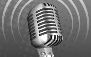 People and Products Podcast: The State of the Power Electronics Industry
