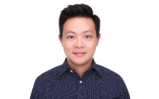 Five Minutes With?Kai Wang, Director, NexCOBOT