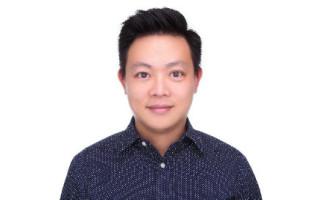 Five Minutes With:Kai Wang, Director, NexCOBOT