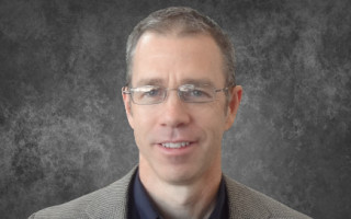 Five Minutes With?Alan Grau, VP of IoT, Sectigo