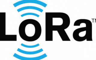 Video Highlights from IoT Event LoRaWAN Live! 2019 In Berlin