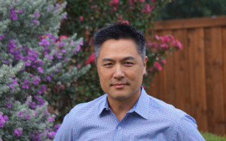 Five Minutes With?Ed Chao, CEO, Polte