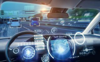 KDPOF Establishes New Automotive Standard