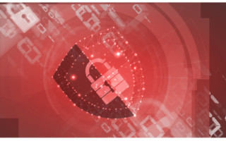 Intel Processor-Based Embedded Systems Cybersecurity