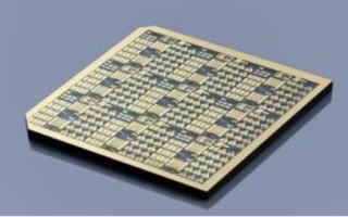 Ferdinand-Braun-Institut Researchers Create Gallium Oxide Power Transistors with Record Values