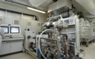 EU-Funded Consortium Launches ECO COM'BAT Project For Sustainable High-Voltage Batteries