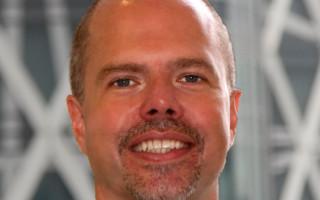 Embedded Executive: Larry Blackledge, GM, Qorvo