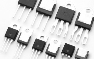 Littelfuse Expands High-Temperature TRIAC Thyristor Series