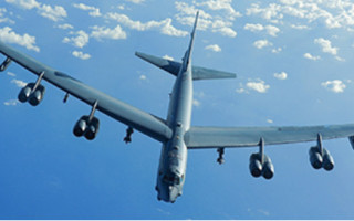 4 Approaches to Solve Today's Obsolescence Challenges in Aerospace and Defense