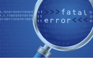 Seven Fatal Mistake to Avoid When Choosing an Embedded OS