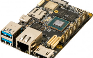 Avnet Releases MaaXBoard for Embedded Computing, Edge AI Development