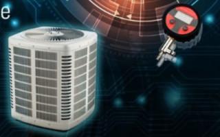 IDT's 18-Bit Signal Conditioner Serves Capacitive Sensor Applications