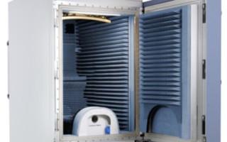 Rohde & Schwarz Unveils High-Precision Test Chamber for Next-Generation Automotive Radar