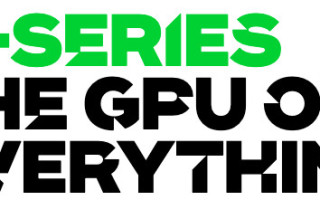 "Imagination Launches IMG A-Series ""GPU of Everything"""
