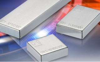 Harwin Expands its Adaptable Board-Level Shielding Options