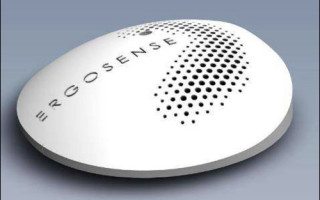 Ergosense Adopts Thingstream for Global Facility Management Solution
