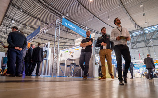 Kithara to Attend embedded world 2020