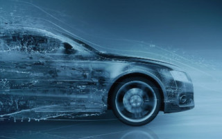 Accelerating Automotive Software Safety with MISRA and Static Anaysis