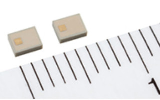 TDK Claims First Multilayer Bandpass Filter for Millimeter-Wave Bands in 5G Networks
