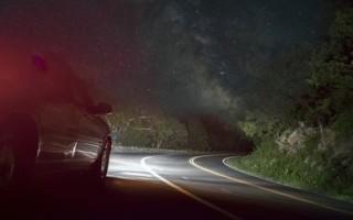 Automotive Lighting: A Building Block of Autonomous Driving