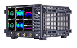 Keysight and Silicon Labs Streamline Validation of Timing Solutions