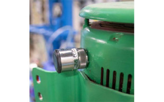 Getting Executive Attention and Support for Predictive Maintenance