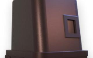 VocalZoom Introduces Autonomous Sensors for IIoT