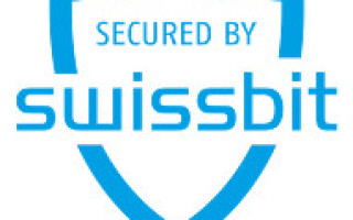 Swissbit Introduces Embedded IoT Business Division at Embedded World 2020