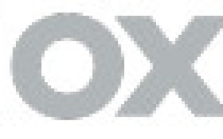 KIOXIA - Memory & SSD Solutions at embedded world 2020