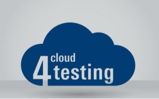R&S Cloud4Testing Claims First SaaS Platform for RF Testing Software Apps