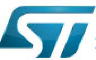 STMicroelectronics Releases New STM32L5 Microcontrollers