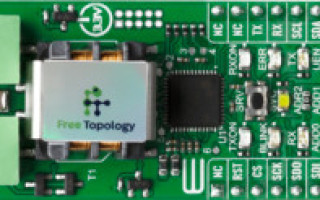 Adesto, MikroElektronika Introduce mikroBUS-Compatible FT Click to Speed Industrial IoT Development