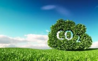 Infineon to Become a Carbon-Neutral Company