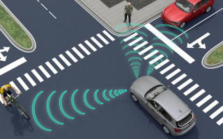 AVCC Is Making Headway on the Autonomous Vehicle Front
