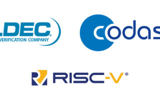 Aldec and Codasip at Embedded World: Showcasing an Integrated UVM Simulation Environment for Verifying Custom Instructions with RISC-V Cores