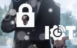 u-blox Strengthens IoT Ecosystem Security with GSMA's IoT SAFE Recommendation