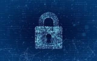 Zscaler Annual IoT Report Identifies Shift in Shadow IoT Behavior Threatening Enterprise Security Posture