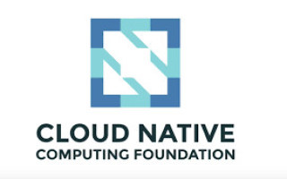 Eficode Joins the Cloud Native Computing Foundation