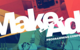 """AdaCore Announces Winners of Fourth Annual """"Make with Ada"""" Competition"""