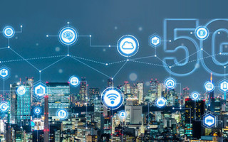 The Benefits of RF Testing for Mission-Critical IoT Designs