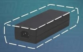 CUI Expands AC-DC Power Supply Line with GaN Desktop Adapters