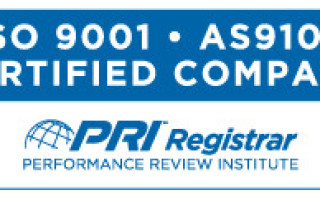 VersaLogic Corporation Receives AS9100 Certification