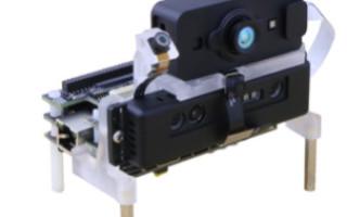 Choosing Actuators for Your Robotics Projects