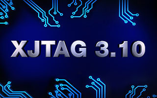 XJTAG Released Two New Features for Boundary Scan Tools