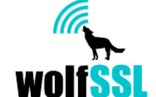 WolfSSL Releases wolfJSSE Provider
