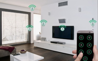 Security Checklist for IoT Sensors