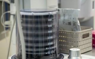 CIS Electronic Engineering Assisting Companies Develop ?not-for-profit? Ventilators