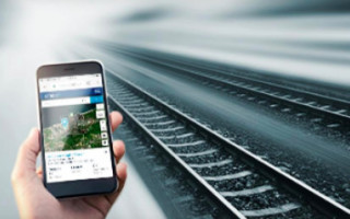 ZTR and Blackberry Team Up To Launch New Digital Railcar Solution